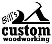 billswoodwork
