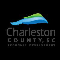 charlestoncounty_logo_web