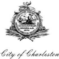 city-of-charleston